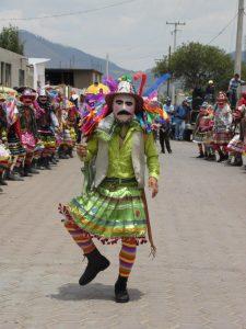 15690 GAL laboratorio de danza tlaxcala carnaval