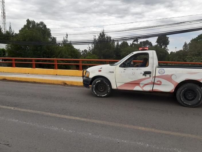 GOBIERNO DE TEXMELUCAN REALIZA OPERATIVOS PERMANENTES EN TEMPORADA DE LLUVIAS1