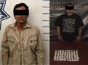 GOBIERNO DE TEXMELUCAN REFUERZA OPERATIVOS EN SEGURIDAD PARA TRANQUILIDAD DE LAS FAMILIAS1
