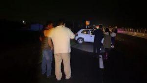 accidente automovil ex edil tlaxcala