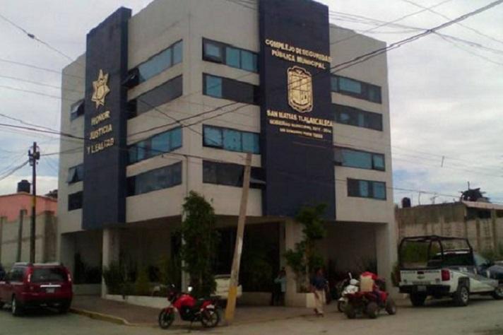san matias tlalancaleca complejo seguridad publica 600x400 1