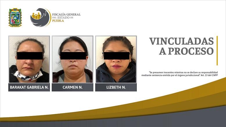 Carmen Barakat Lizbeth VaP 03
