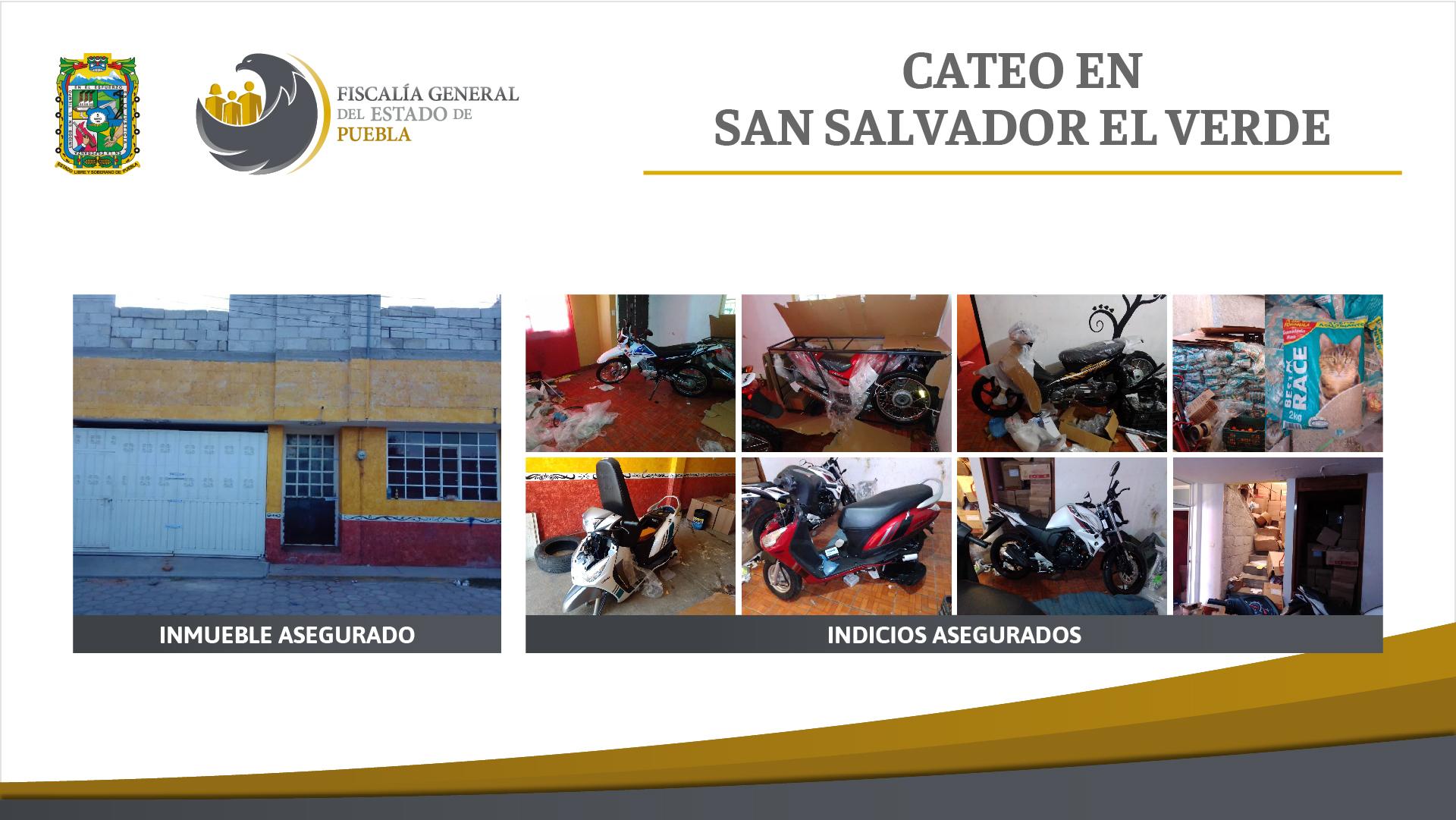 Cateo en San Salvador el Verde 01