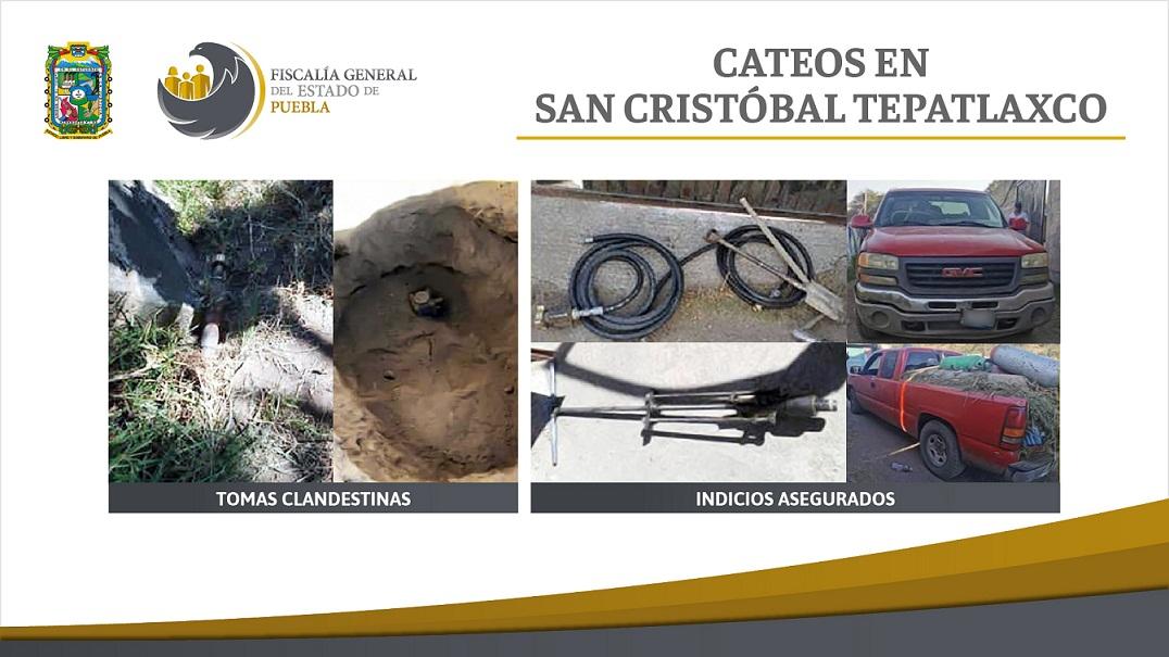 Cateos San Cristobal Tepatlaxco 04