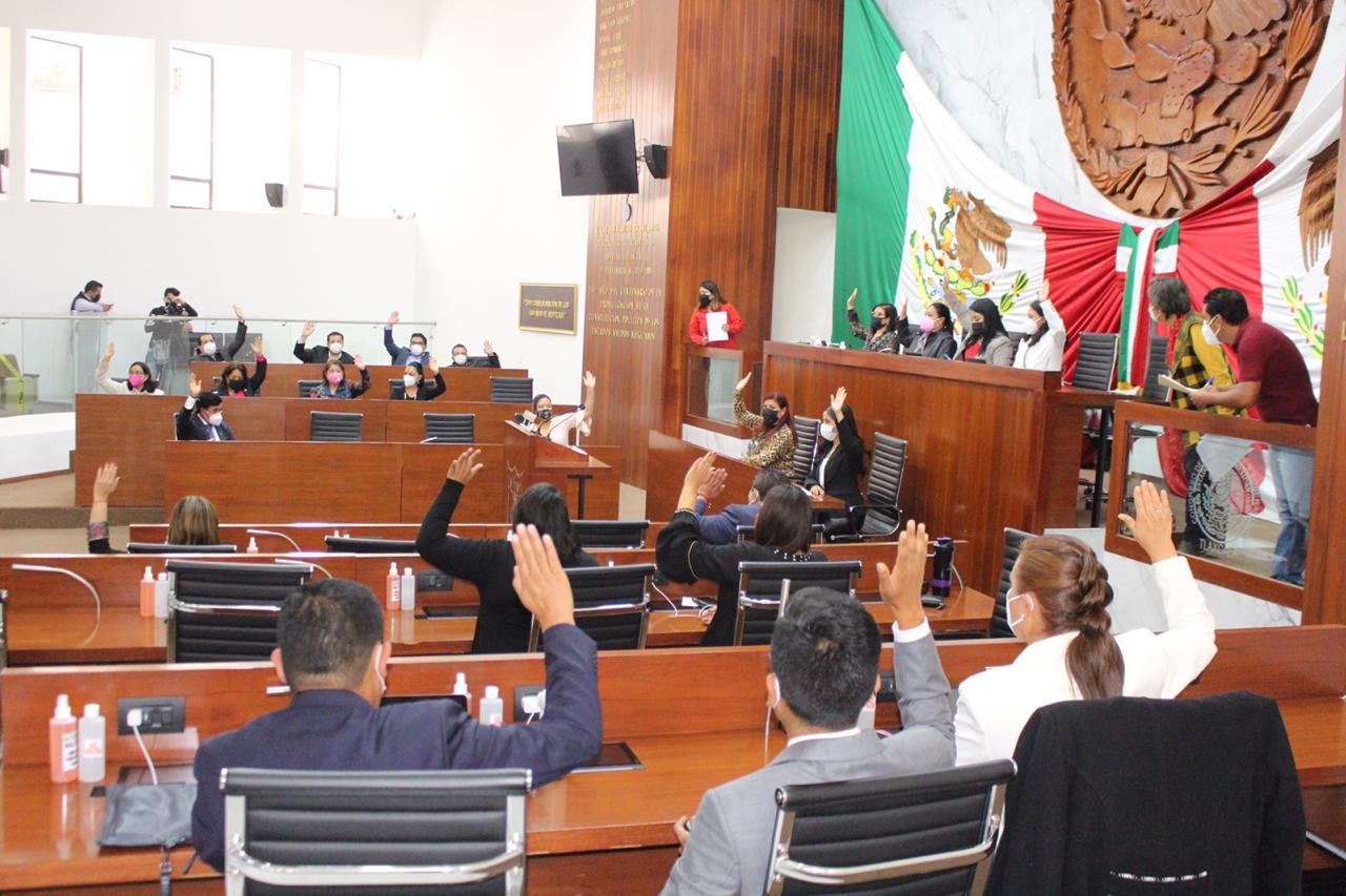 Congreso de Tlaxcala 2 1