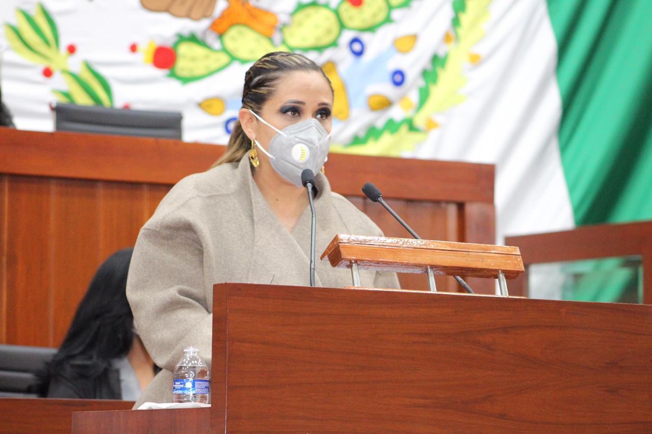 Congreso de Tlaxcala 3