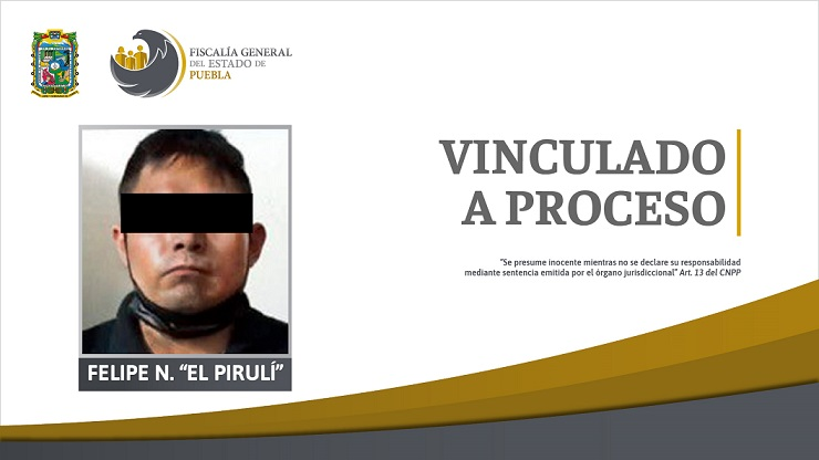 Felipe N El Pirulí VaP 02 01