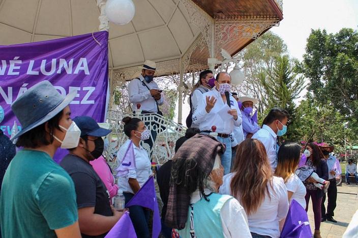 Fer Manzanilla 25abr.2