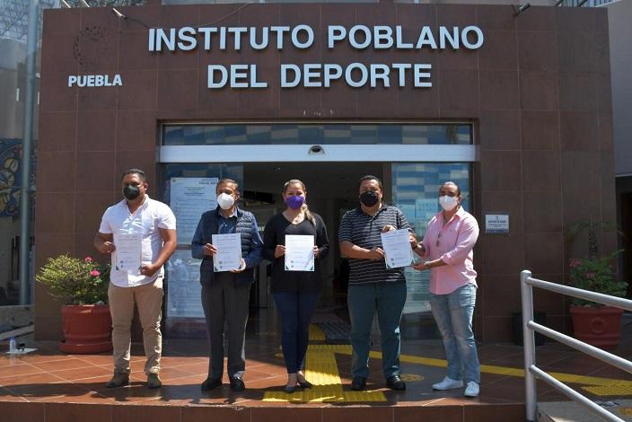 GOBIERNO DE TEXMELUCAN OBTIENE POR PRIMERA VEZ EL REGISTRO UNICO DEL DEPORTE3