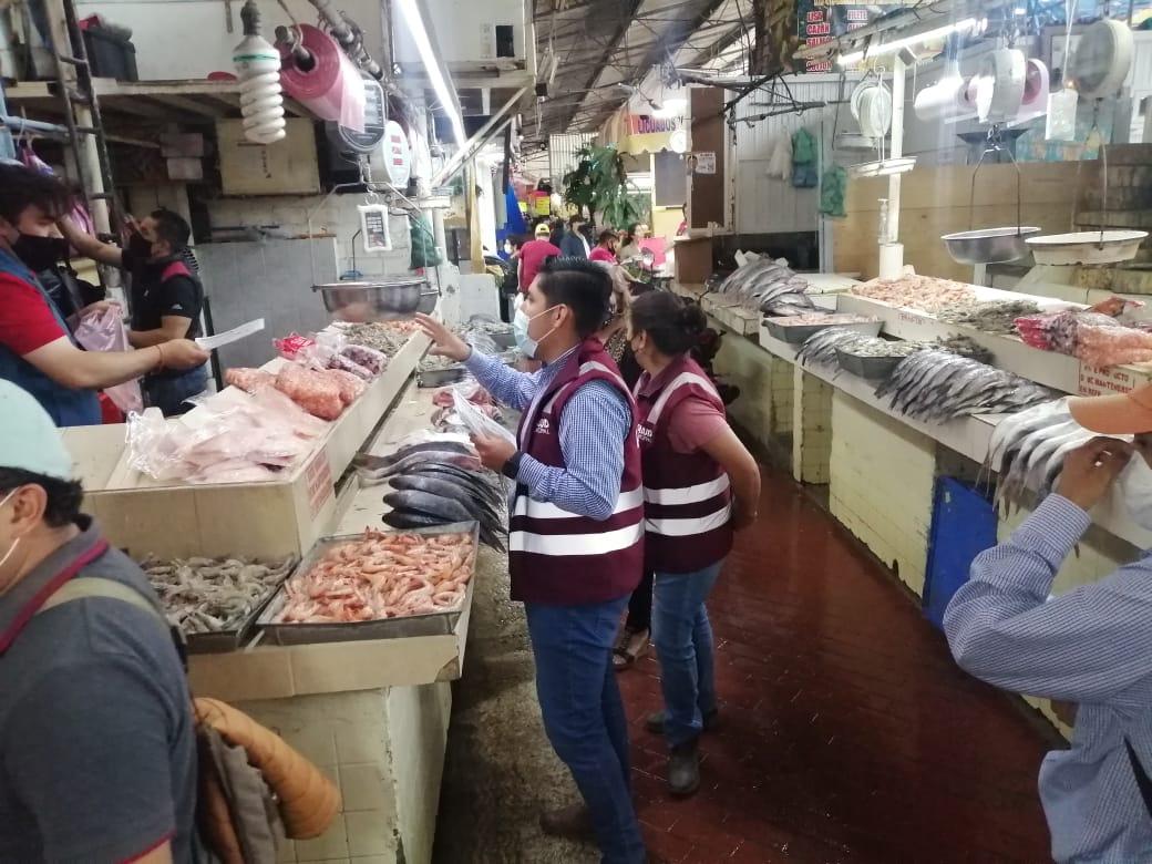 GOBIERNO DE TEXMELUCAN PROCURARA EL BIENESTAR Y LA SALUD DE LOS TEXMELUQUENSES EN ESTA SEMANA SANTA4
