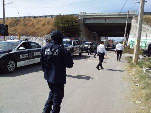 GOBIERNO DE TEXMELUCAN PROCURARA EL BIENESTAR Y LA SALUD DE LOS TEXMELUQUENSES EN ESTA SEMANA SANTA6
