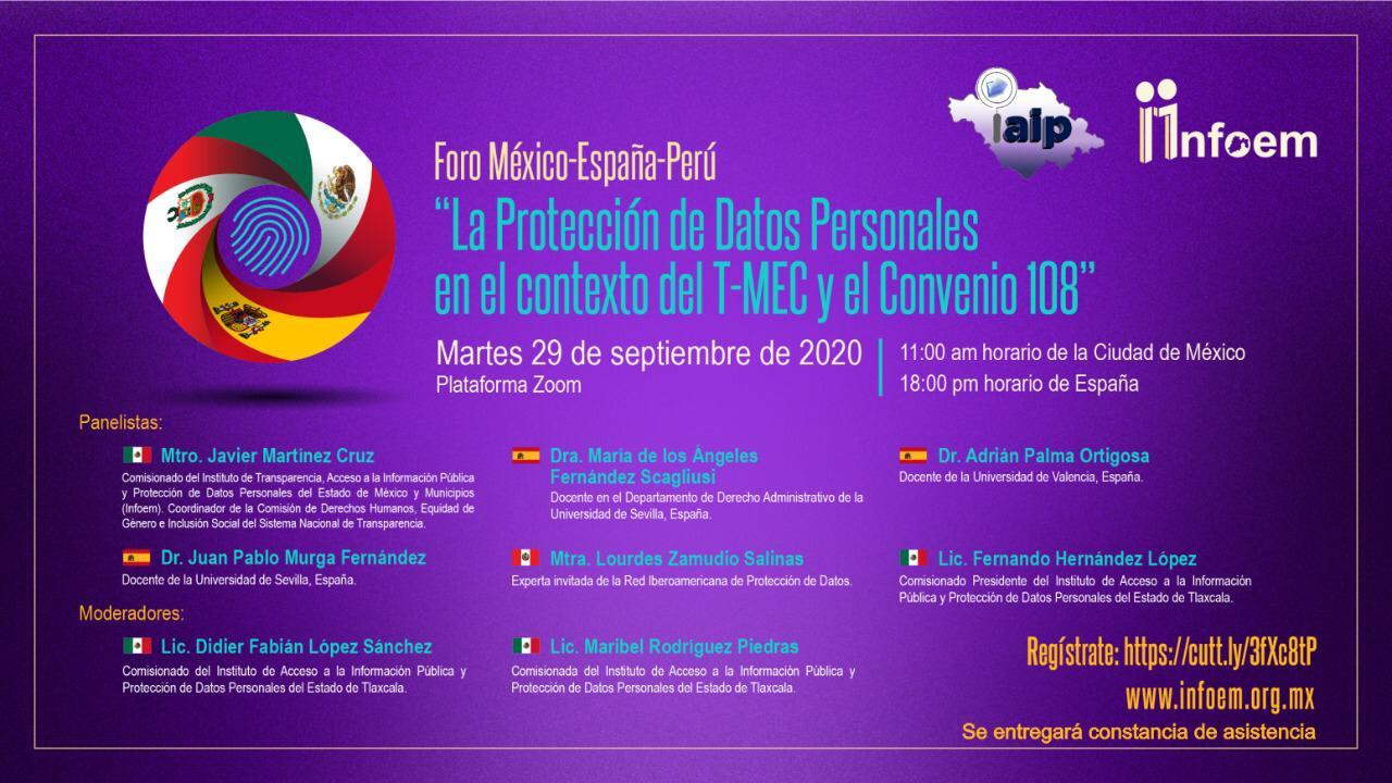 IAIP Invitacion
