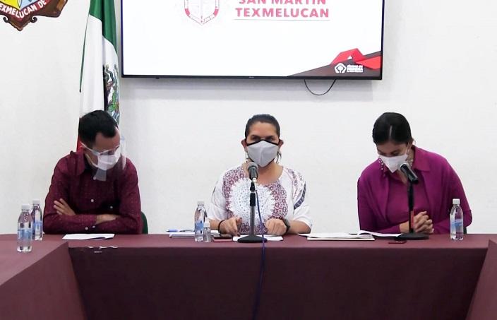 INSTALACION Y TOMA DE PROTESTA DEL CONSEJO MUNICIPAL DE ORDENAMIENTO TERRITORIAL Y DESARROLLO URBANO DE TEXMELUCAN4