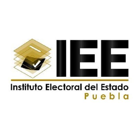 Instituto Electoral del Estado