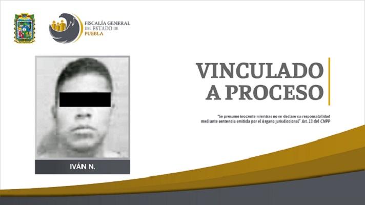 Iván N