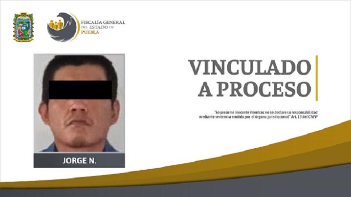 Jorge N VaP 01 1