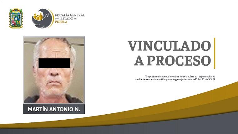Martín Antonio N VaP 01