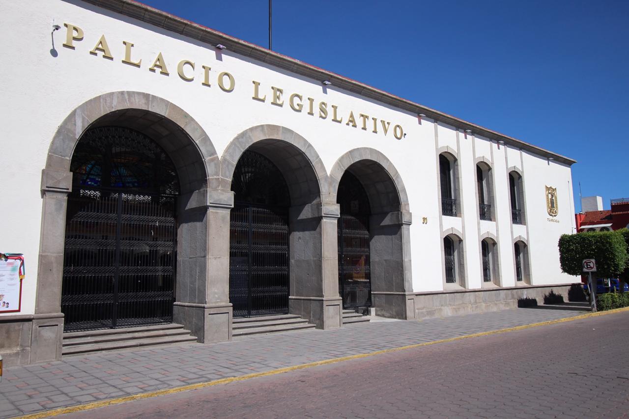 Premio Miguel N. Lira