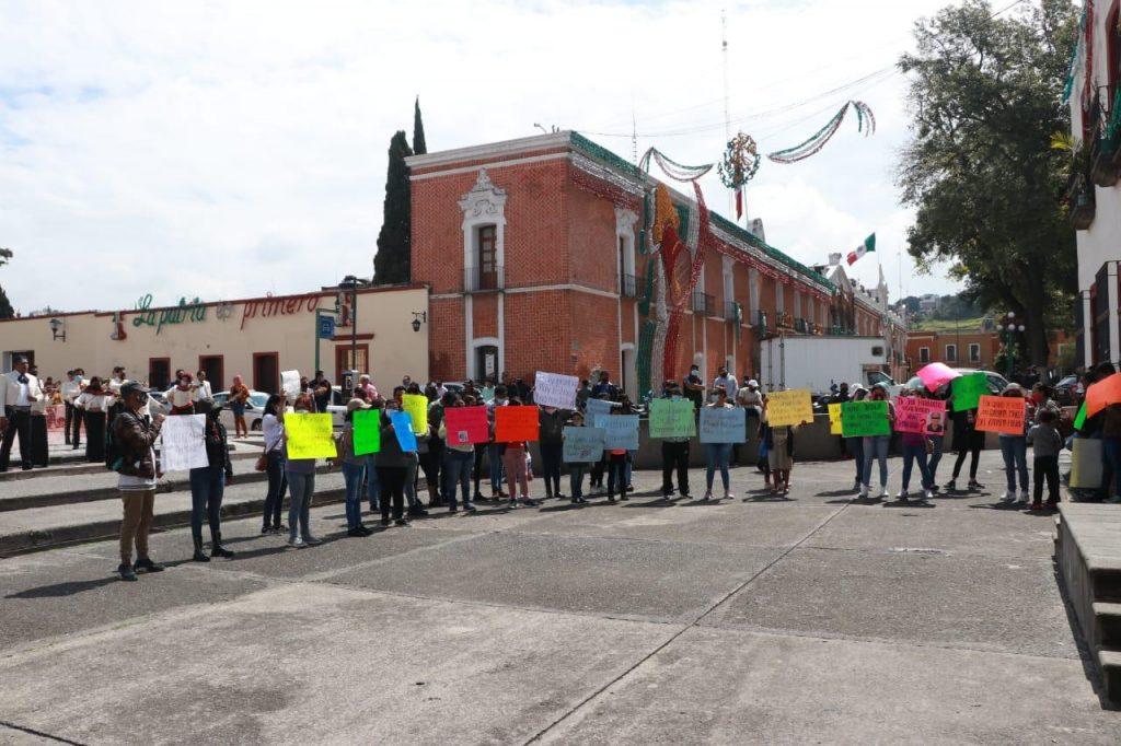 Protesta 2 1