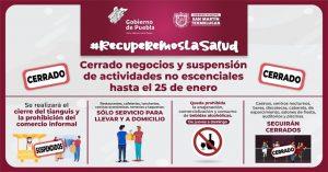 RECUPERAR LA SALUD DE LOS TEXMELUQUENSES ES RESPONSABILIDAD DE TODAS Y TODOS NORMA LAYON1