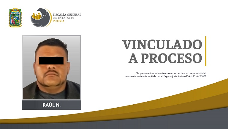Raul N