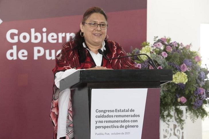 Rosario Orozco