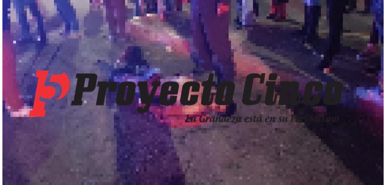 apizaco tlaxcala policia lincha