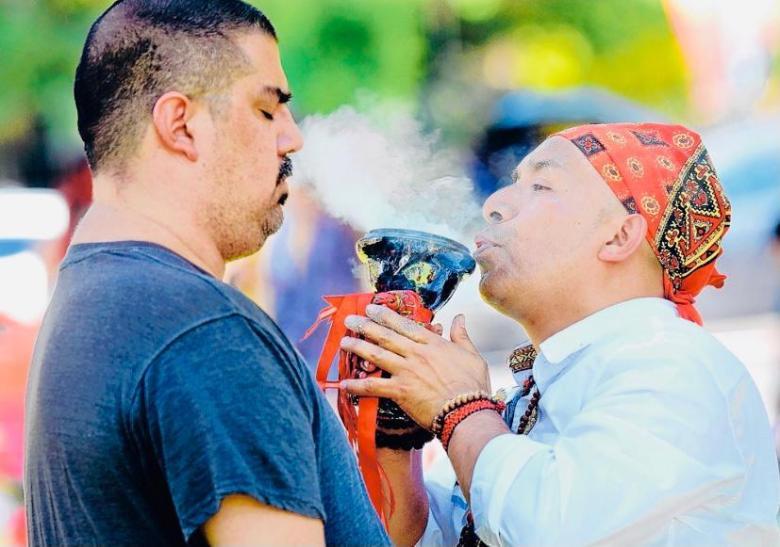 armando medicina tradicional tlaxcala nueva york