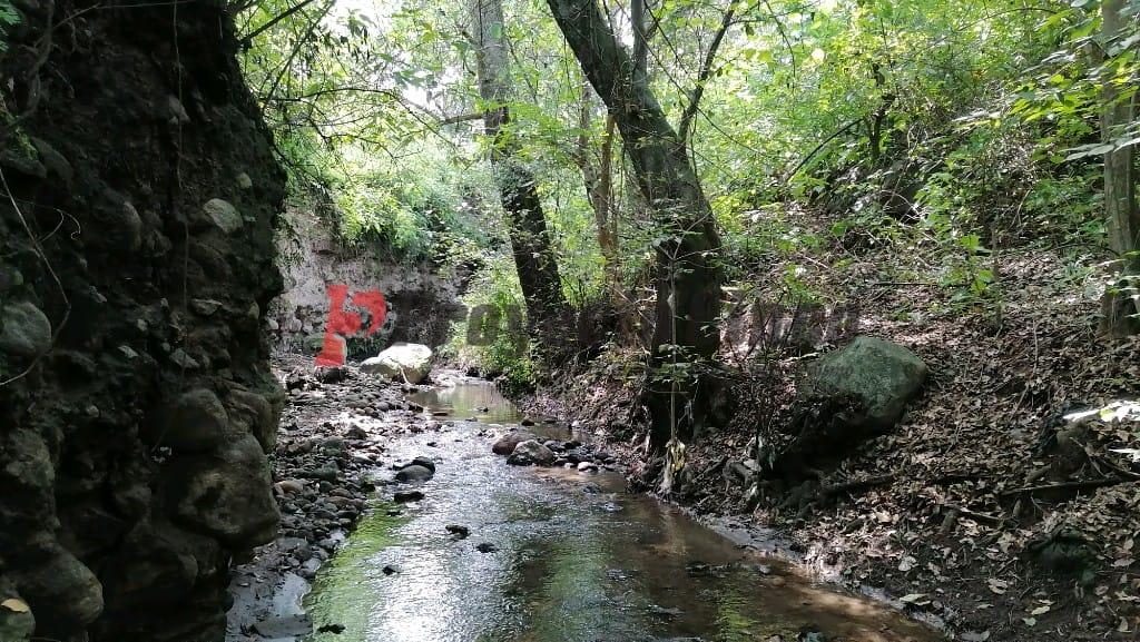 ateteos rio santa elena el verde