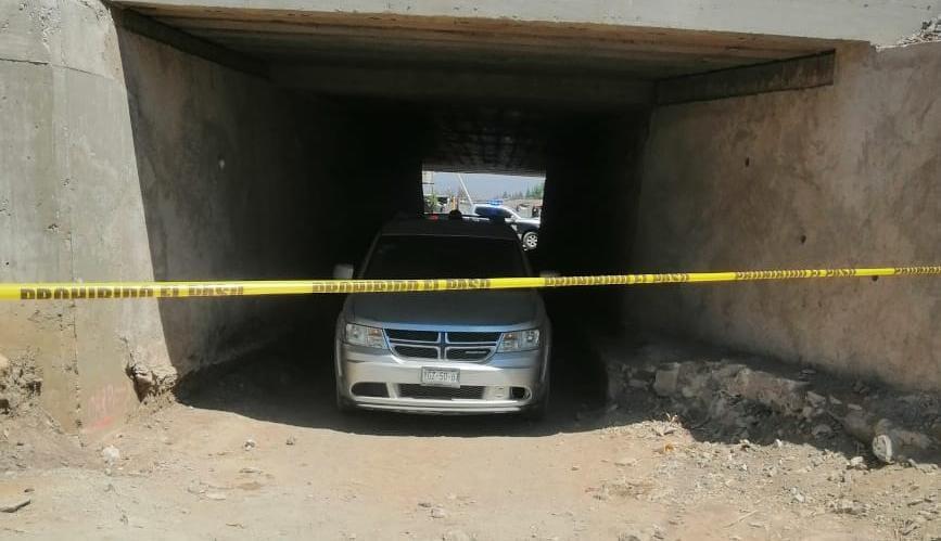 autopista mexico puebla moyotzingo