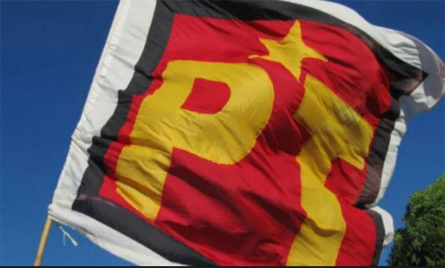 bandera pt logo