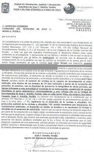 documento candidato abogados prd pan