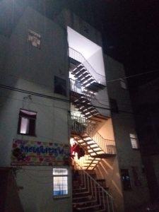 edificio texmelucan casa