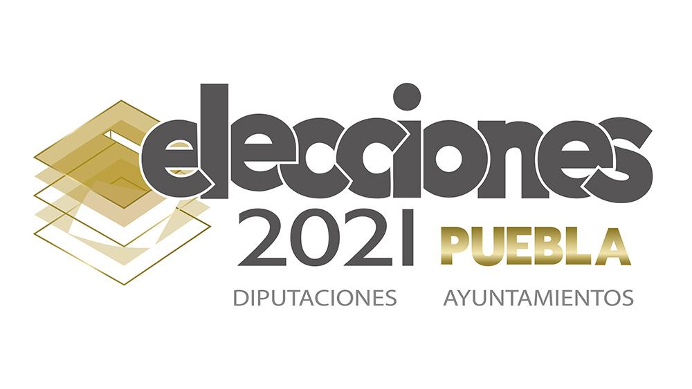 elecciones2021 06 puebla iee