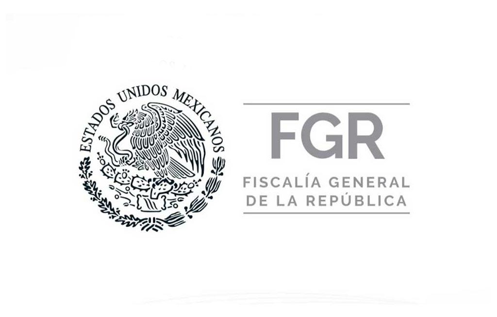 fgr logo