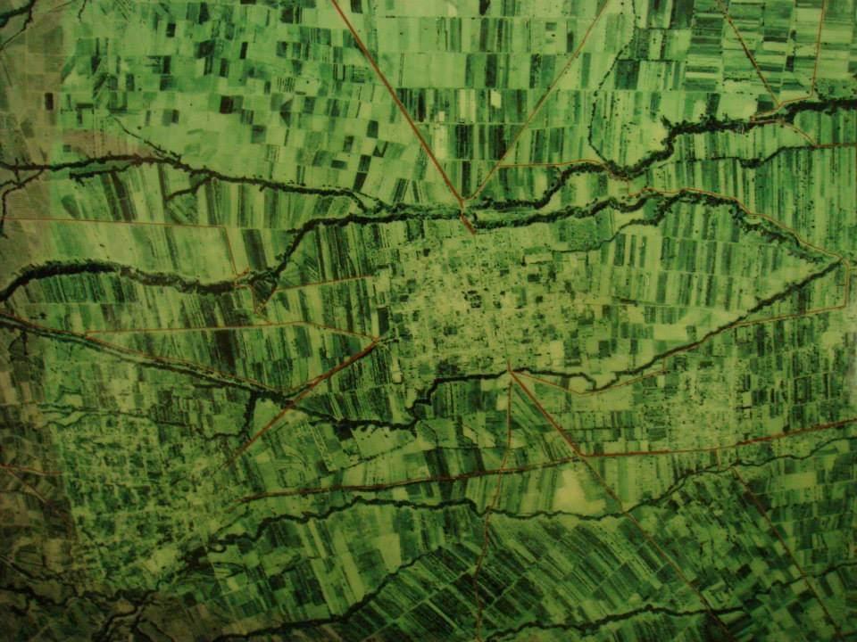 fotoarea san salvador el verde barrancas
