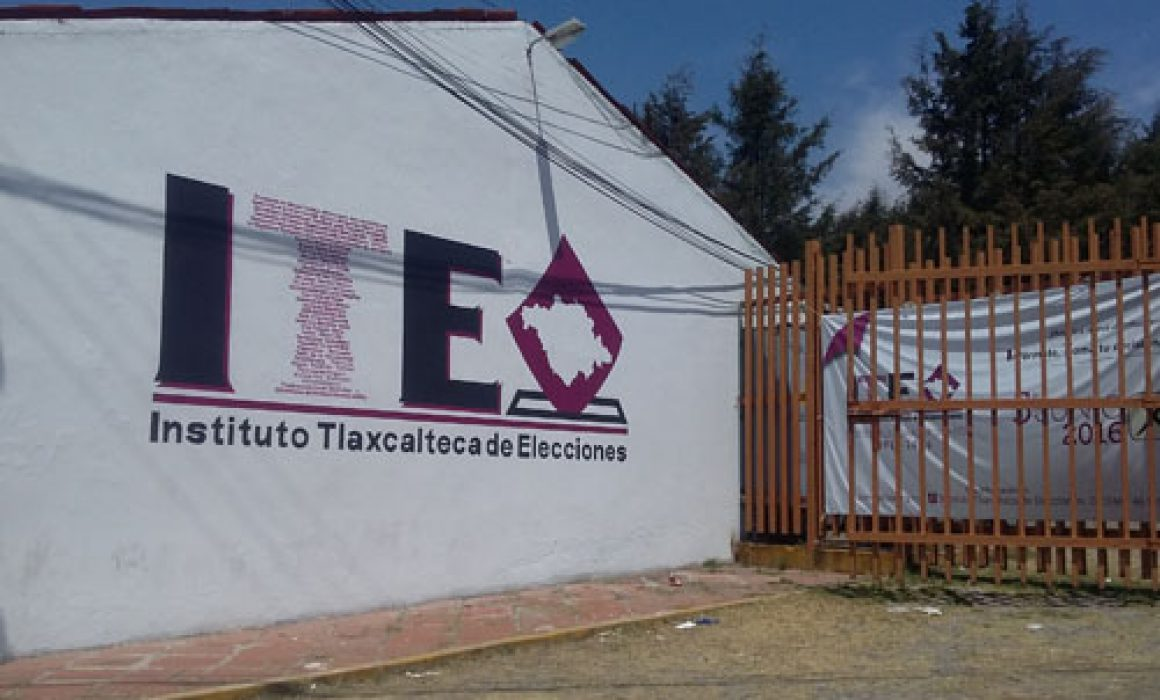 ite tlaxcala