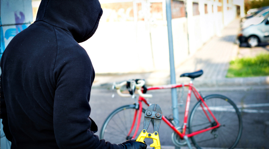 ladron bicicletas tuvalum com