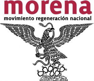 logo morena e1474756838708
