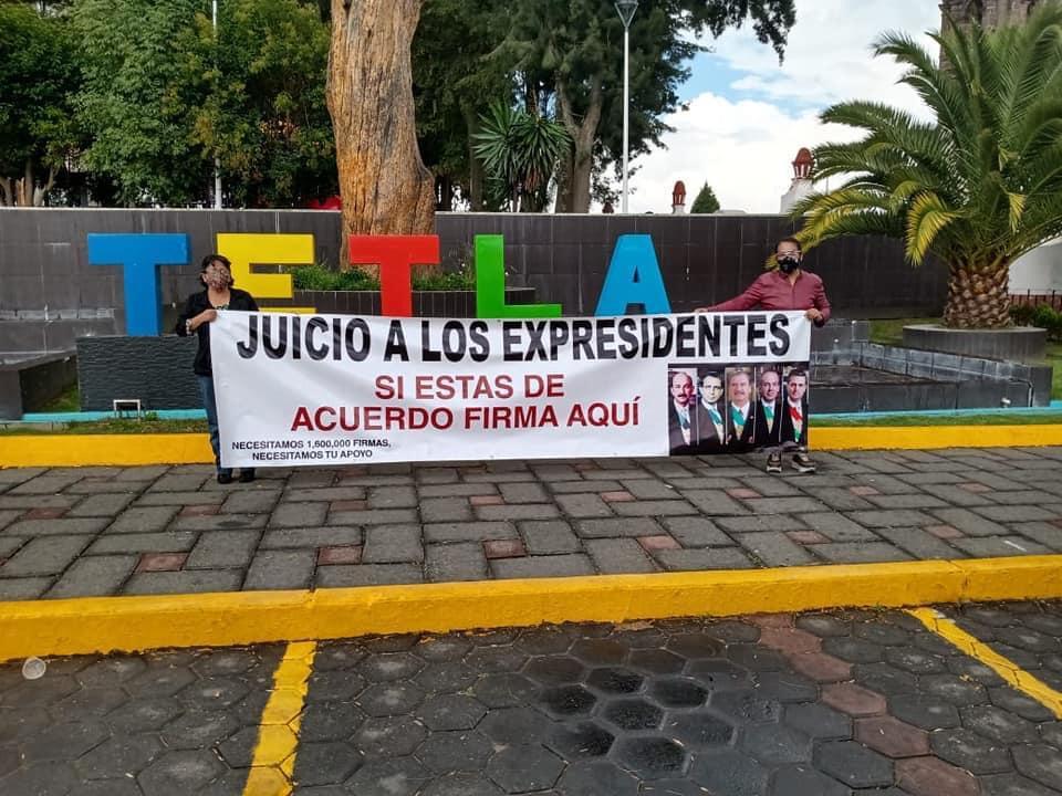 morena tlaxcala juicio politico