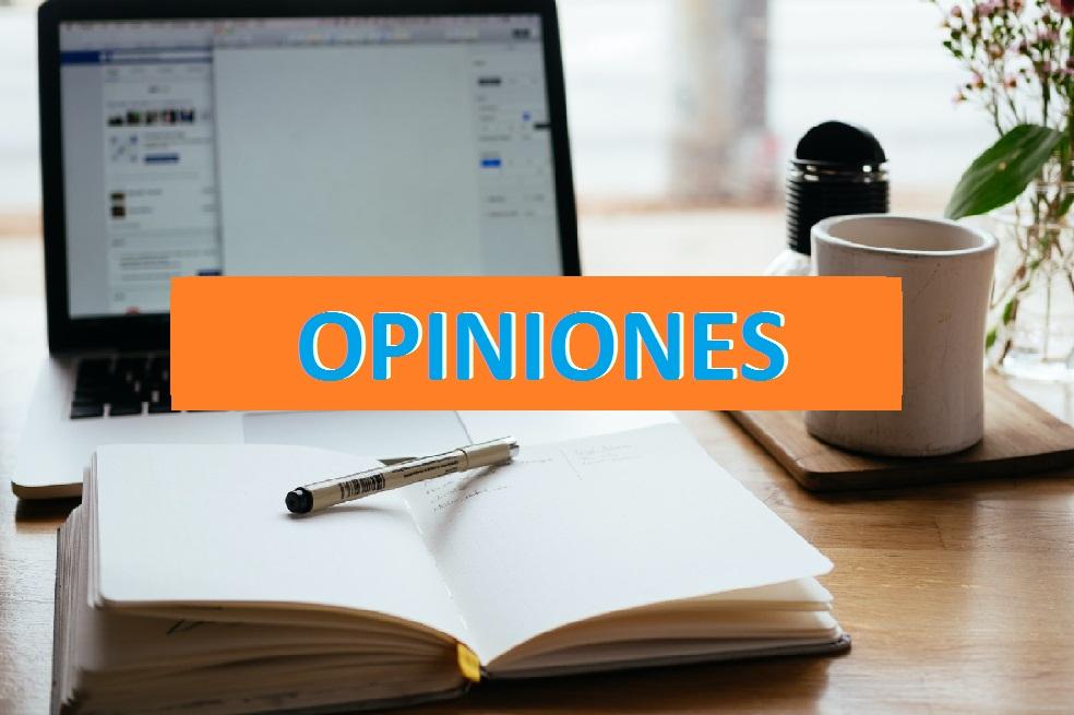 opiniones columnista proyectoCINCO