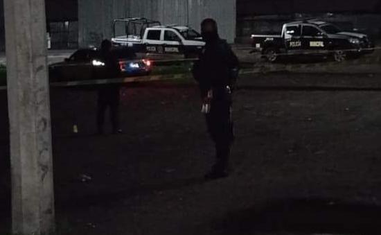 policia municipal texmelucan puente morelos