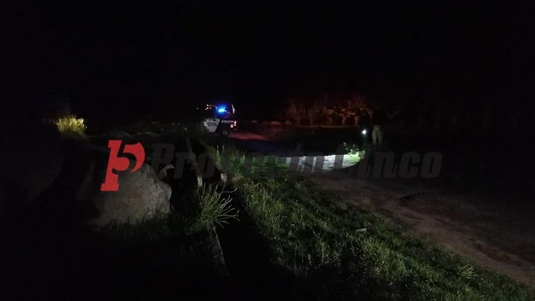 policias muerto teotlancingo