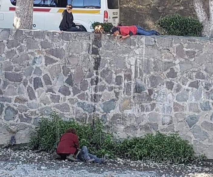 rio zahuapan accidente