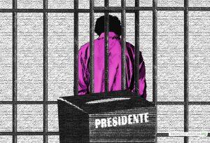 voto ine presiones carcel mexico